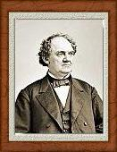 P.T. Barnum, The Art of Moneygetting